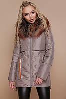 Куртка 18-073