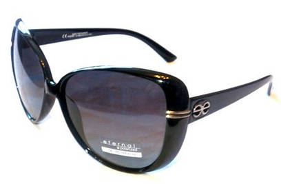 Очки Eternal PO2557 Polarized
