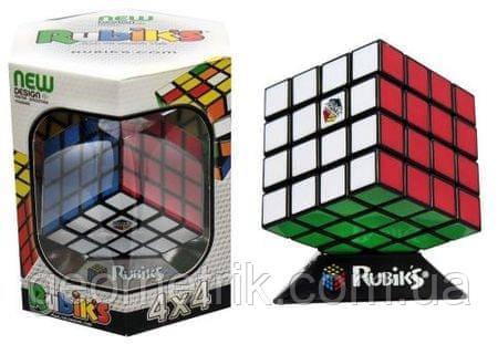 Кубик Рубіка 4х4 original у коробці
