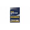 9822 Gel Super Glue 3 g / Секундний гелевий клей
