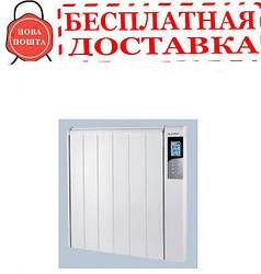 Электрорадиатор ELEMENT ER-0612