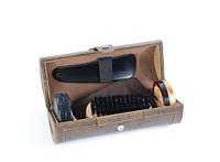 Набор по уходу за обувью Карен 392-13712603