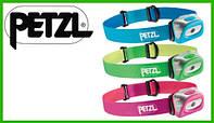 Налобный фонарик Tikka 2014 Petzl, 3 цвета