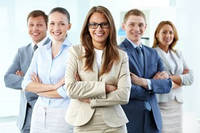 Тренинг по стимулированию мотивации персонала