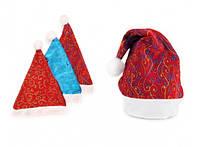 Шапки деда мороза в категории новогодние игрушки и украшения в ... af5e102cea5c5