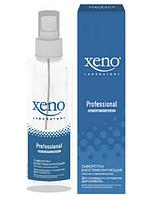 Сыворотка Xeno laboratory для аппаратной косметики (Дарсонваль, Ионофорез) от старения волос и профилактики седины 4820027590058