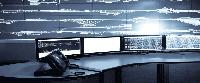 Пультовое наблюдение и техническое обслуживание автоматической пожарной сигнализации