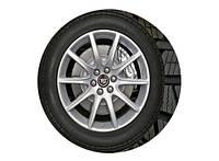 Подушка Автомобильное колесо 98-9713959