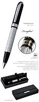 Шариковая ручка Ferraghini