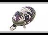 Ключница Граната 163-13715145