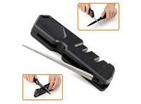 Точилка для ножей многофункциональная 91-8715201