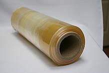 Стрейч-пленка ПВХ КРАМ 300м., 350м., 400м,