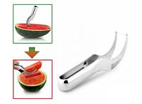Нож для чистки и резки арбуза 92-8715650