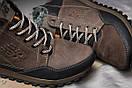 Зимние ботинки  на мехуNew Balance Expensive, коричневые (30672) размеры в наличии ► [  41 (последняя пара)  ], фото 6