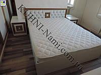 Мебель на заказ Хмельницкий