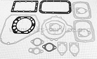 Прокладки двигателя к-кт (15шт) R190N