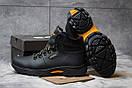 Зимние кроссовки  на мехуEcco Biom, черные (30682) размеры в наличии ► [  41 (последняя пара)  ], фото 4