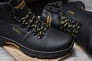 Зимние кроссовки  на мехуEcco Biom, черные (30682) размеры в наличии ► [  41 (последняя пара)  ], фото 6