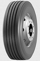 Грузовая шина 295/80R22.5 152/149L Durun YTH7 рулевая, купить грузовые шины Дюран на руль усиленная