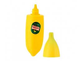 Крем для рук Magic Food Banana 232-20617165