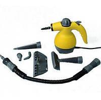 Отпариватель с функцией пароочистителя Steam Cleaner DF-A001 DJV /0-03N