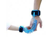 Детские браслеты - непотеряйки для безопасности в общественных местах 91-8718064
