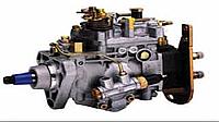 Ремонт одноплунжерные ТНВД VE-типа Bosch