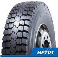 Шина грузовая 11.00R20 (300R508) 152/149K Changfeng HF701, купить грузовые шины ЧангФенг на ведущую ось