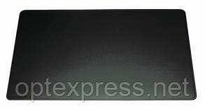 Настільне покриття чорне DURABLE 650 х 520 мм