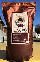 Какао Amelie 70%