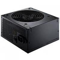 Блок питания 700W CoolerMaster (RS700-ACABB1-EU)