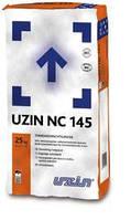 Нивелирмасса UZIN NC 145/25кг