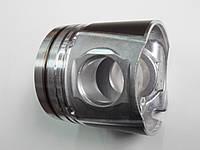 61560030016 Поршень с кольцами на двигатель WD615 ВД615, фото 1