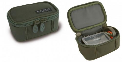 db8a6814783f Сумка Fox. Royale Accessory Bag для аксессуаров, цена 406 грн., купить в  Киеве — Prom.ua (ID#730156815)