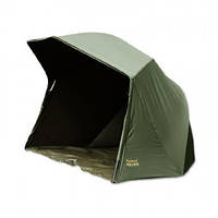 Палатка Wychwood Solace HD Oval Brolly 60IN