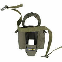 Чехол Thermacell MR-HJ olive