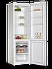 Холодильник  LIBERTON LRD 180-270MD, фото 2