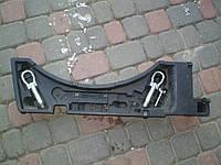 Органайзер для инструмента. Корзина под инструмент Mazda CX-7 (2006-2010) SIDE TRIM - Mazda (EG21688E0), фото 1
