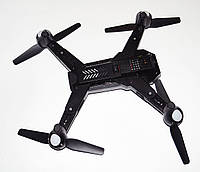 Квадрокоптер S9 Складывающийся+WiFi камера, фото 3