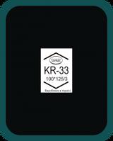 Пластырь радиальный KR-33 (100х125 мм) Simval