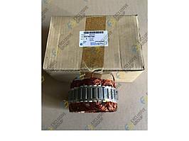 Статор генератора Матіз GM 93740790