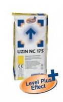 Нивелирмасса для деревянных полов Uzin NC-175/25кг