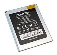 Батарея аккумулятор Oukitel C3 (2000 mAh), фото 2
