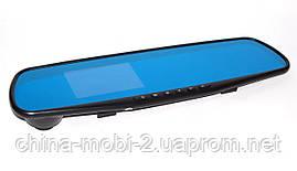 """L707 зеркало с регистратором Full HD DVR Vehicle Blackbox DVR 3.5"""", фото 3"""