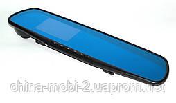 """L707 зеркало с регистратором Full HD DVR Vehicle Blackbox DVR 3.5"""", фото 2"""