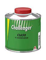 Отвердитель Challenger HS средний (250мл)