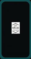 Пластырь радиальный KR-40 (105х200 мм) Simval