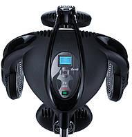 Климазон Ceriotti FX 4000 Digital (на штативе), фото 1