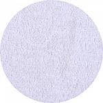 Махровое полотенце Luxury, Белый (Баня 65*125см), фото 7