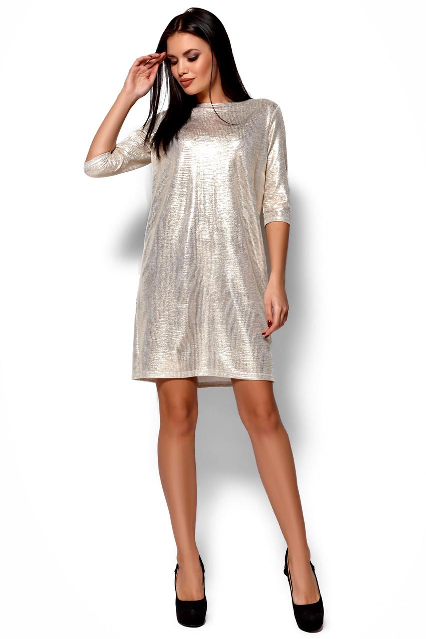 4d807192831 Женское нарядное платье